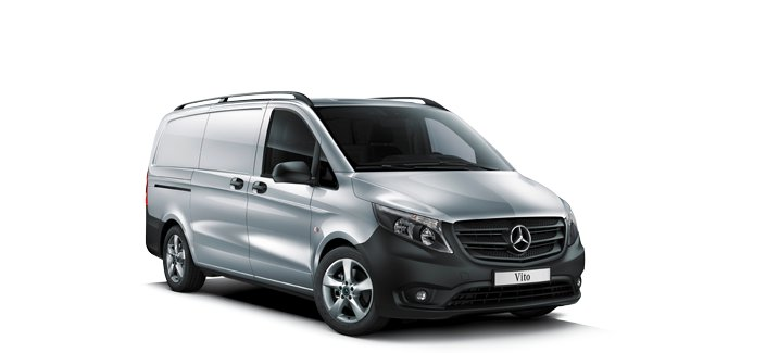 mercedes vito mieten auto bild ideen. Black Bedroom Furniture Sets. Home Design Ideas
